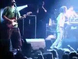 Guano Apes — Lords of the boards (concert video)