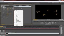 Adobe After Effects CS5.5 & Premiere Pro CS5.5 - Keying Tips.