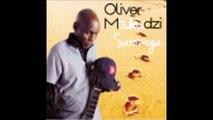 Oliver Mtukudzi - Huroyi