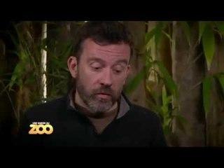 Une saison au zoo - Episode 1 (Saison 3)