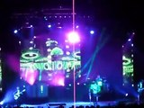 """4 aug 2014: """"This Is Gospel"""" MSG: patd - nearly witches (ever since we met... )"""