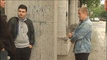 Jours blancs : l'initiative de Berchem-Sainte-Agathe séduit élèves et parents