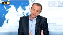"""Rachat de Bouygues Télécom par SFR: vers """"des prix très élevés et des pratiques limites""""?"""