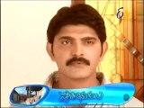Manasu Mamatha 22-06-2015 | E tv Manasu Mamatha 22-06-2015 | Etv Telugu Serial Manasu Mamatha 22-June-2015 Episode