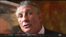 Toulouse - Rugby : Grand hommage rendu à Guy Novès