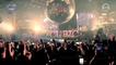 Cubic - Macau