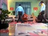 Swathi Chinukulu 22-06-2015 | E tv Swathi Chinukulu 22-06-2015 | Etv Telugu Episode Swathi Chinukulu 22-June-2015 Serial