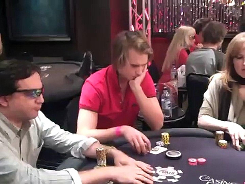 Overbetting isildur1 vs 2 1 odds betting in craps