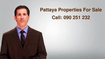 Soi 6 Pattaya Z Bar - Vidéo dailymotion