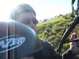 Adventure Plus Paragliding Tandem Paragliding Stanwell Park
