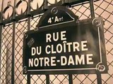 The Paris Match( Paul Weller) - The Style Council