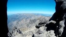 Subida al Pico Almanzor-5