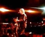 Concert Jacques Higelin - Bataclan - 16 octobre 2007