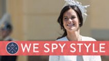 3 Shocking Facts From Princess Sofia of Sweden's Past