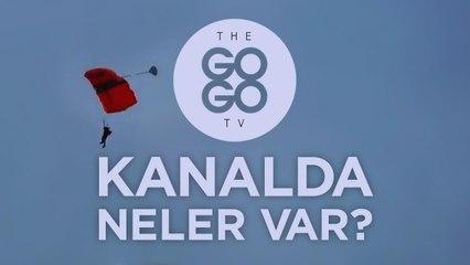 The GoGo TV Kanalında Neler Var?