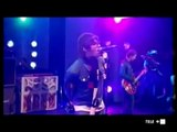 Oasis - Columbia - Berlin 2002 (3)