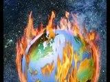 global warming animation(pivot)