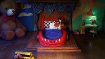 Animation films Full films English ✣ Hotel Transylvania 2 (2015)✣Cartoon for children