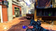 videogames Fake Hacker TROLLING on Black Ops 2! Call of Duty