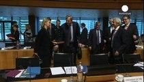Συγκροτήθηκε νέα Ευρωπαική δύναμη για την εξάρθρωση των λαθρεμπόρων
