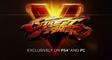 Street Fighter 5 - E3 2015 Trailer