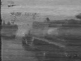 ערוץ 1 - סרט על מלחמת יום כיפור - 2003 - חלק שני