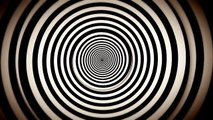 Test psychique   Illusion d'optique qui trouble la vue   Hypnose / Hypnosis [Full HD-1800