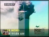 Prologue to the new documentary Al Qaeda Doesn't Exist By THE CORBETT REPORT