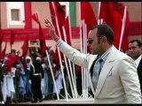 SAHARA MAROCAIN VS POLISARIOLAND, CADEAU POUR le maroc