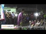 Anwar Ibrahim: Bukan Nak Jatuhkan Najib, Saya Nak Lantik Dia Jadi Ketua Pembangkang