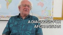 A TMS Interview with Prof. Johan Galtung - Afghanistan: Diagnosis, Prognosis & Solutions