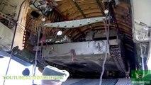 Russia Military Drills 2015  We are Ready for WW3   Russian Military Power 2015   NATO Vs  Russia pv