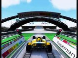 TrackMania Nations Forever /TrackMania Nations/ TrackMania United Forever/TMN/TMNF/TMNUF/