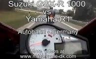 motor yarışı Bike Street Racing   Bikes   Suzuki GSXR 1000 v