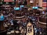 Greece rings opening bell at NYSE