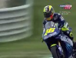 Valentino Rossi - weel-ing