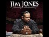 Jim Jones - Everybody Jones ft. Aaron Lacrate [Capo]