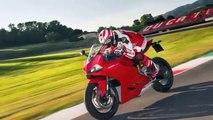 studio 2014 Panigale Ducati new & compilation details 899 photo