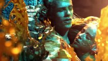 CELIA ft KAYE STYLES - IS IT LOVE (Sahara RMX)