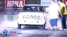 Datsun 210 Sr20DET 9.68