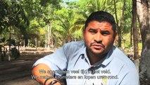 Shipstern behoud van een natuurgebied in Belize | Burgers' Zoo in de Wereld
