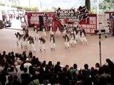 2006 Joint-U Mass Dance@HKIEd IEd Team 2