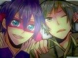 Happy Tree Friends Yaoi AMV - ( anime amv *** yaoi amv )