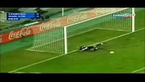One of best games of Cristiano Ronaldo - Sporting CP vs Manchester United