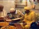 FOUKAHA MAROC : Un mari malgré lui ( Caméra cachée )  By [ MAROC INSOLITE !!! ]