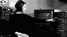 Delia Derbyshire - Doctor Who Theme