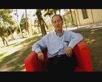Vídeo per ICV-EUiA de Reus - Eleccions municipals 2007