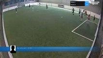 But de Equipe 1 (34-30) - Equipe 1 Vs Equipe 2 - 21/06/15 16:31 - Loisir Pau - Pau Soccer Park