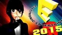APC News / Especial E3 2015 / Lo mejor de lo mejor!