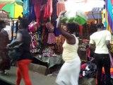 Sierra Leona / Sierra Leone  Feb 2014